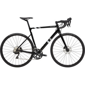 Cannondale CAAD13 Disc 105, black pearl
